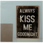 kiss-me-goodnight