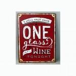 4080-one-glass-of-wine